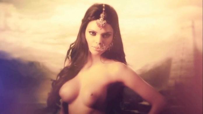 Sherlyn-Chopra-Nude-Photo-Kamasutra-3D-3