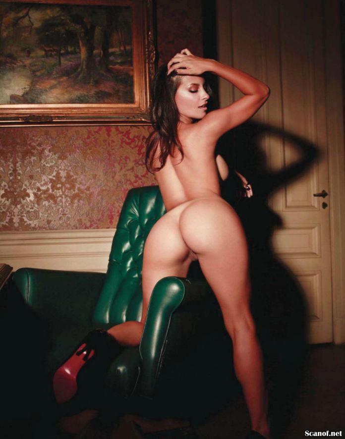 Lourdes-Sanchez-ass-pussy-topless-naked-nude-playboy-Argentina-scans-TFC-U-10