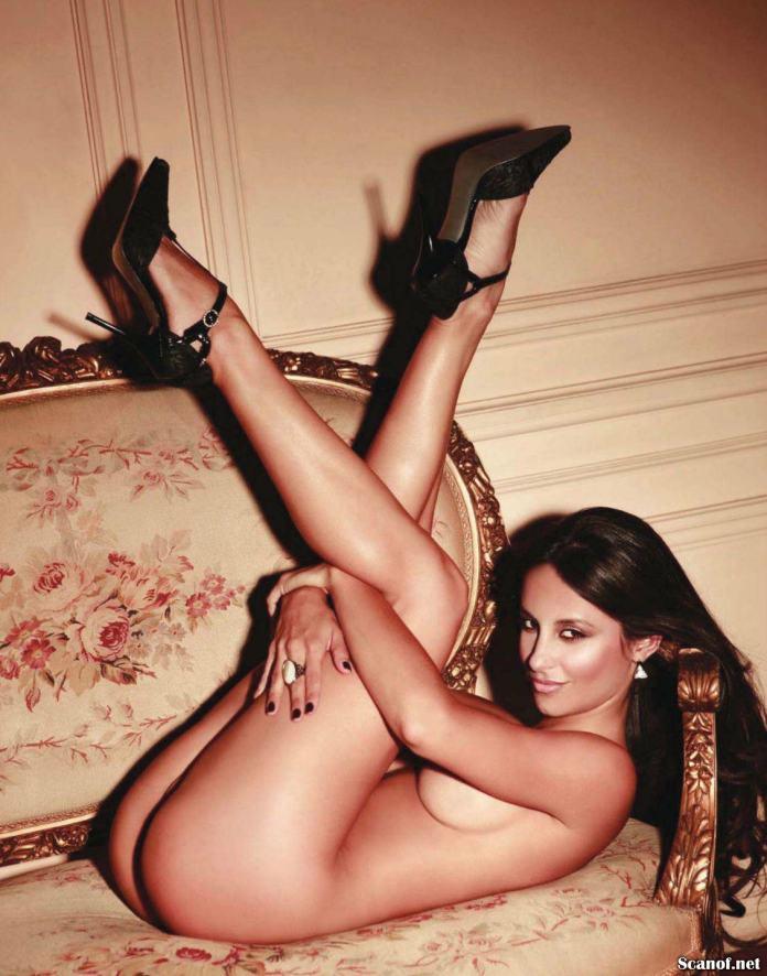 Lourdes-Sanchez-ass-pussy-topless-naked-nude-playboy-Argentina-scans-TFC-U-2