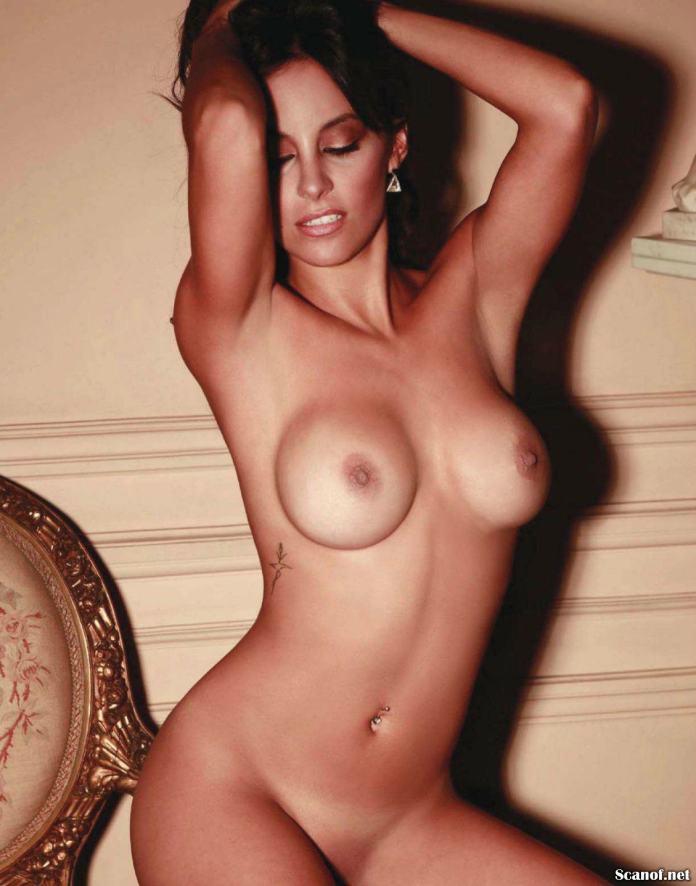 Lourdes-Sanchez-ass-pussy-topless-naked-nude-playboy-Argentina-scans-TFC-U-3