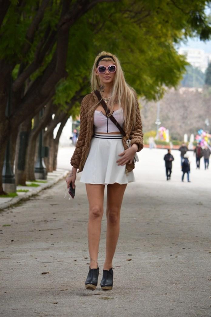 Maria-Alexandrou-White-Skirt-Zappeio-Athens-Kanoni-1