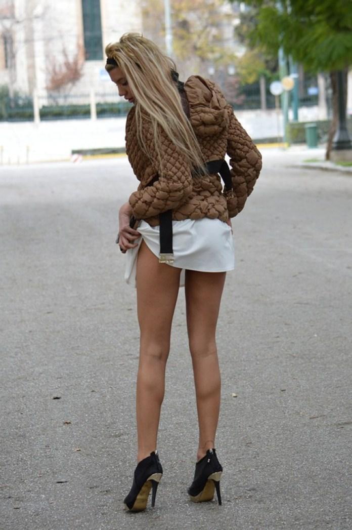 Maria-Alexandrou-White-Skirt-Zappeio-Athens-Kanoni-10