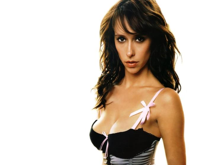 Jennifer-Love-Hewitt-Haircut-110