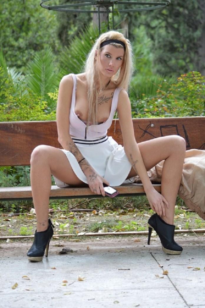 Maria-Alexandrou-White-Skirt-Zappeio-Athens-Kanoni-12