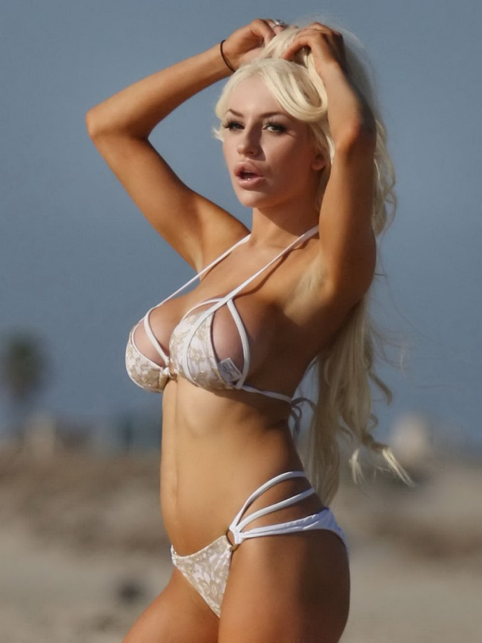 courtney_stodden_06