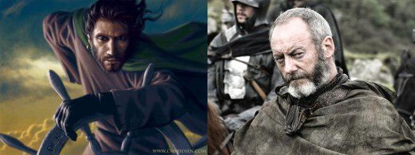 game-of-thrones-character-illustrations-versus-actors-0