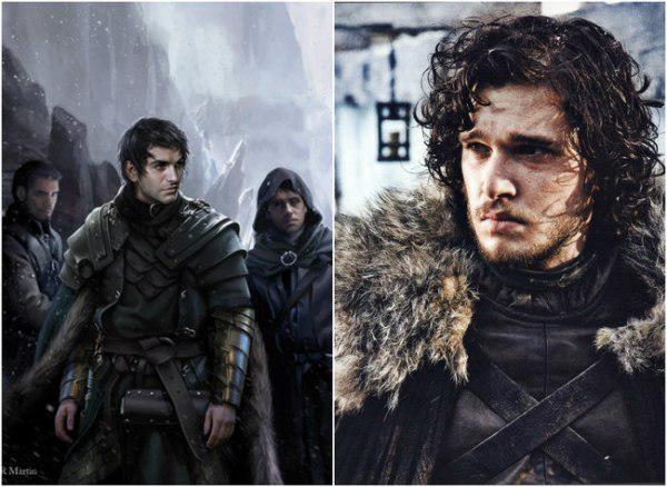 game-of-thrones-character-illustrations-versus-actors-14