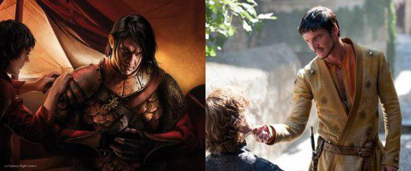 game-of-thrones-character-illustrations-versus-actors-17