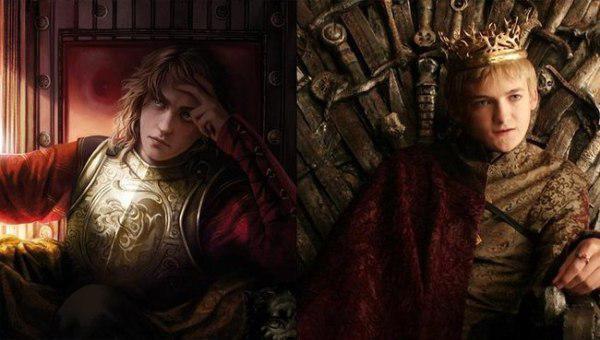 game-of-thrones-character-illustrations-versus-actors-18