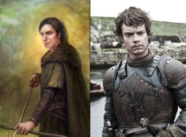 game-of-thrones-character-illustrations-versus-actors-19