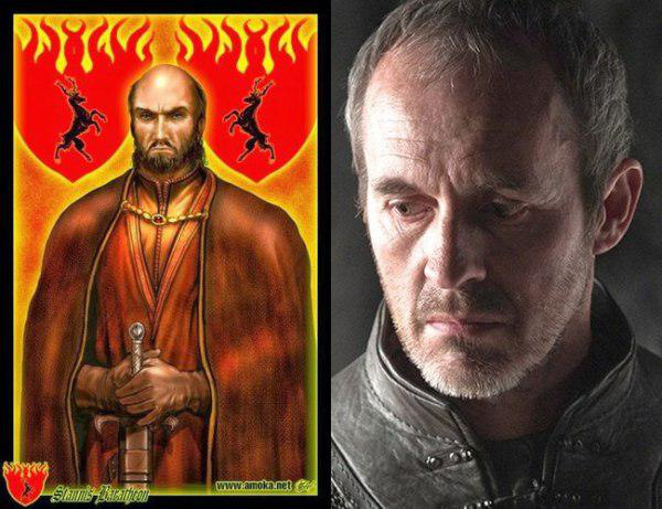 game-of-thrones-character-illustrations-versus-actors-9