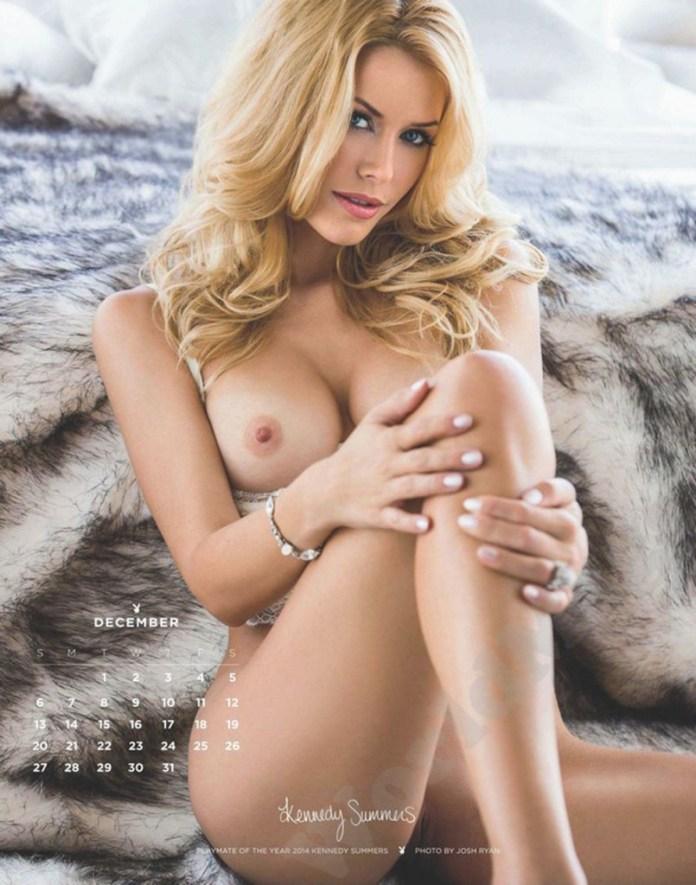 12.mini-Playboy_Playmate_Calendar_2015