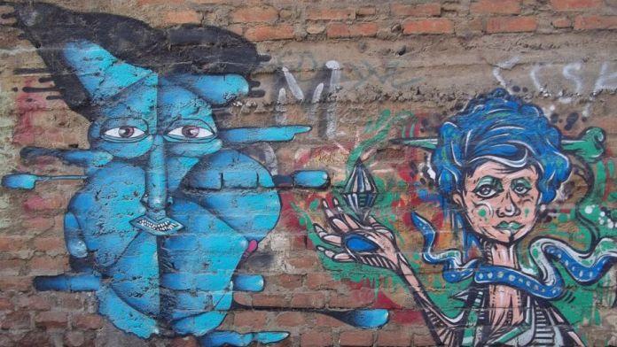 valparaiso-graffiti-arte-copa-america-15062015_2hnrjwc08s9j16h8tq0jwiz6z