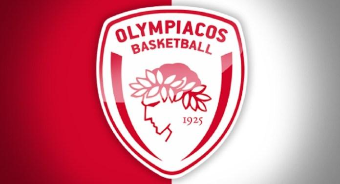 kae_olympiacos