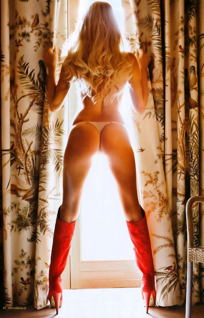 Tamta_Mastoraki_Playboy_kanonitv_002