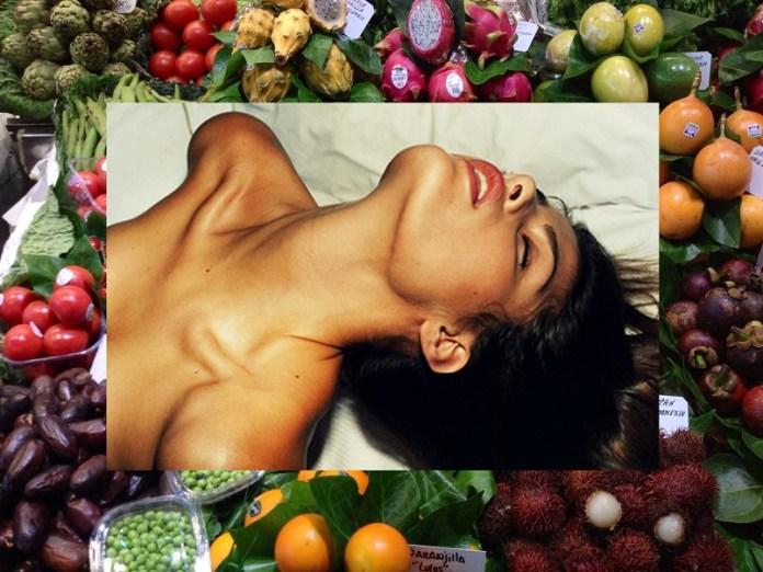 orgasm_fruits