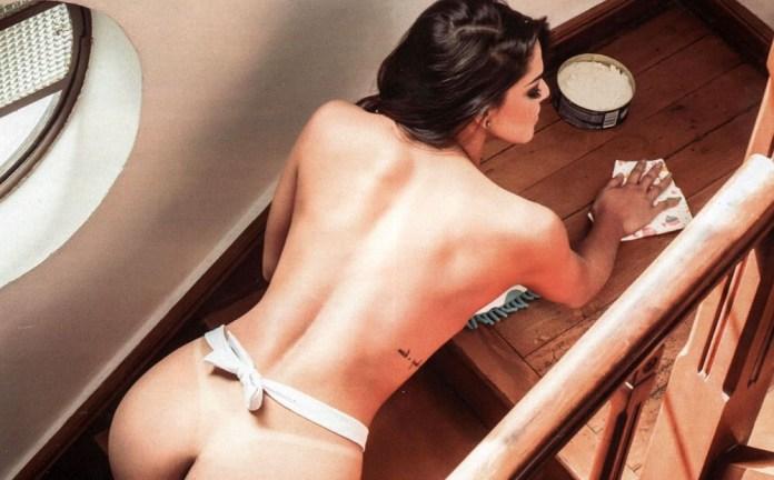 Nuelle_Alves_Playboy_Brazil