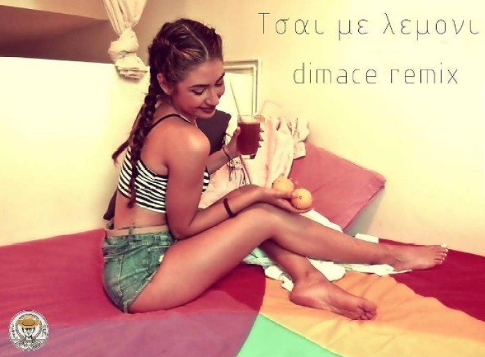 elena_kremlidou_okokoras_1