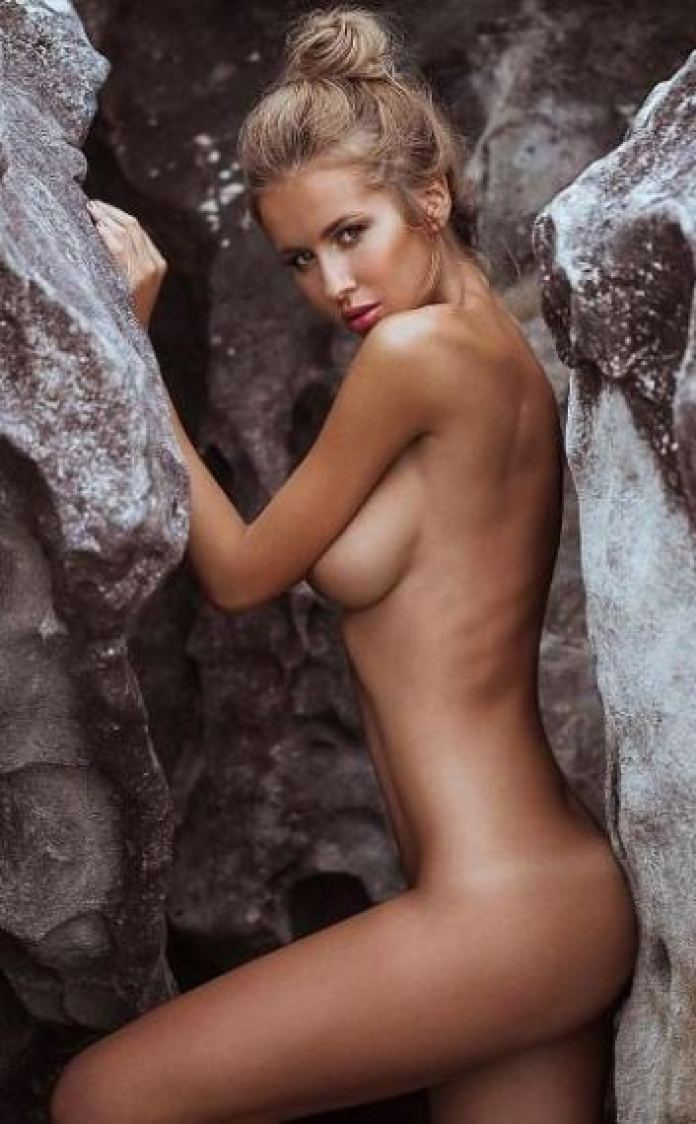 Renee-Somerfield-1