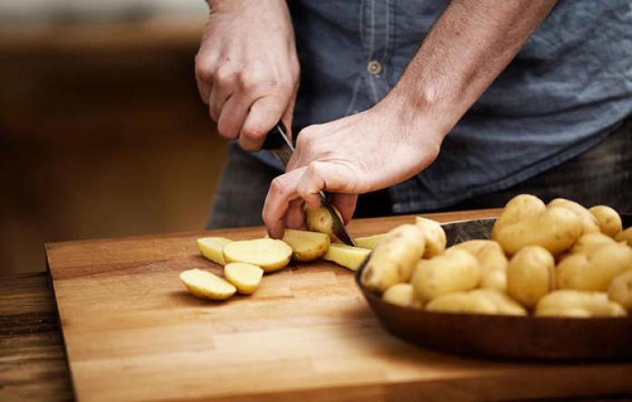 potatoes 1000