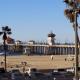Huntington Beach Real Estate - pier near Huntington Pacific Condos