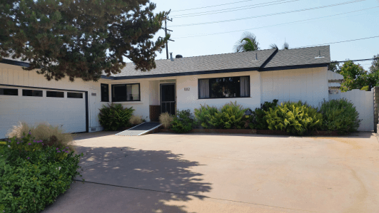 Single Story Homes For Sale In Southern California - 1 Story