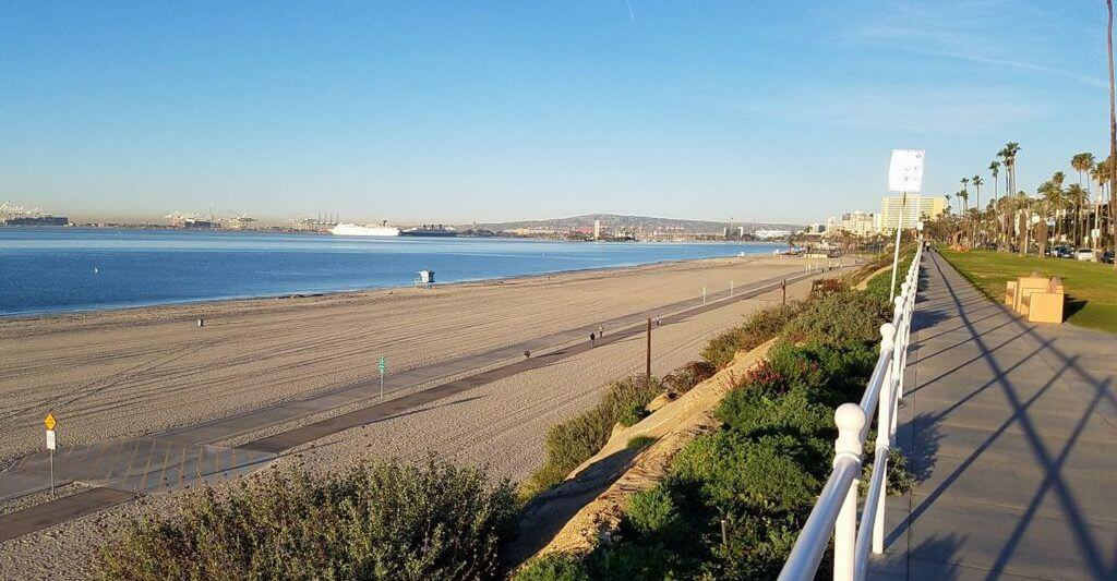 Long Beach Real Estate | Long Beach Homes - Condos Belmont Shore