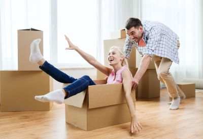 Happy Could Moving to Anaheim Condos