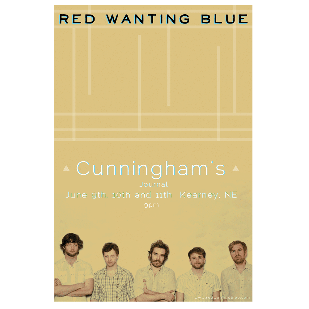 Red Wanting Blue Cunninghams_06_09_11