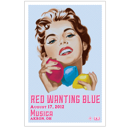 Red Wanting Blue Musica_08_17_12