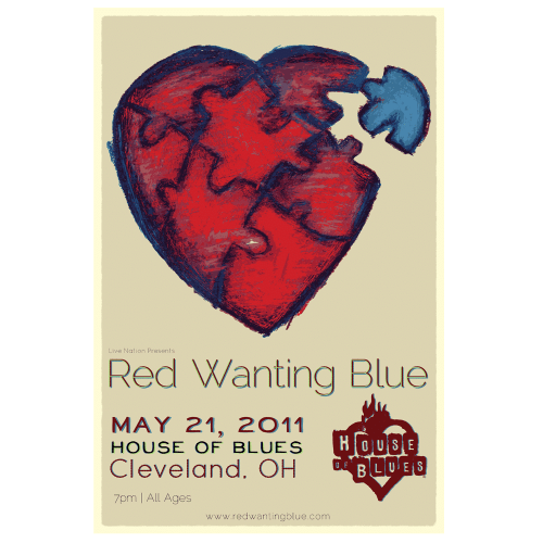 Red Wanting Blue hob_05_21_11