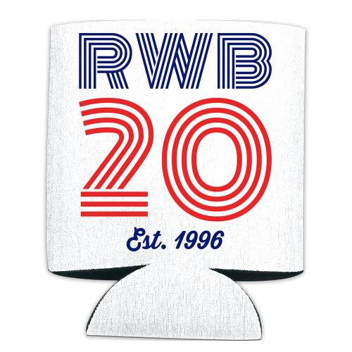 20th-koozie-2016-store