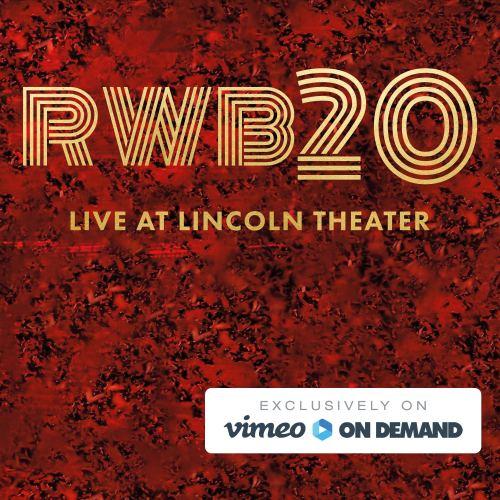 rwb20-cover-1500px-vimeo
