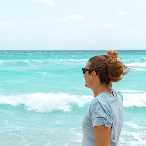 The Ultimate Packing List for Mexico