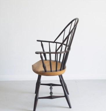 redwoodchairs.co.uk