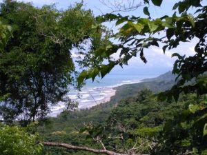 Costa Rica Mal Pais
