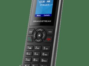 Grandstream DP720 handset