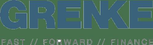 Grenke Logo (copyright Grenke)