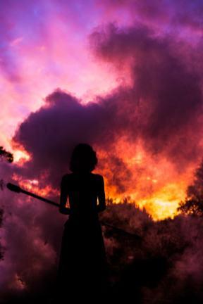 Creative Suffolk photographer
