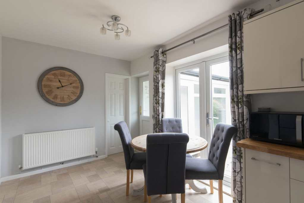 Property photographer in Suffolk