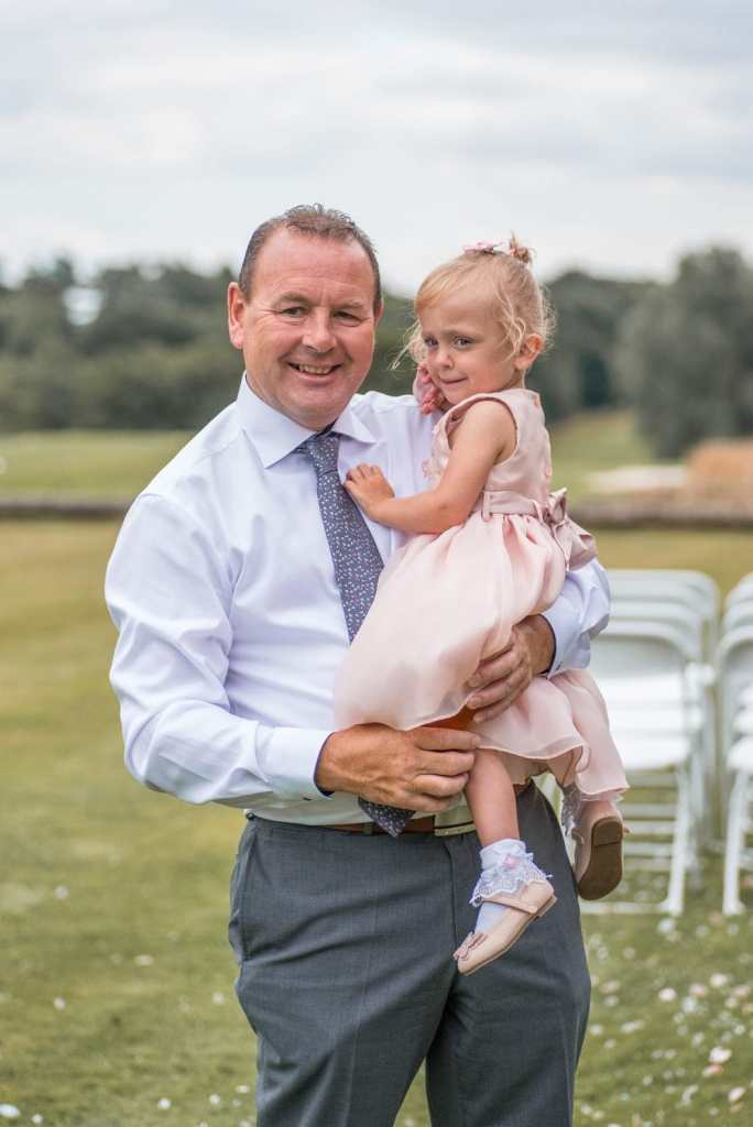 Wedding photography at Kenwick Park Hotel, Lincolnshire. Guest shots