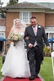 21.08.15 - Sophie & John wedding-1559 (452)