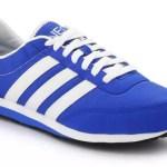 Quelles chaussures pour le printemps ?