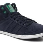 Adidas Originals : Voici les Plimcana mid