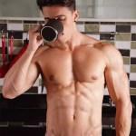 Conseils pour sèche musculaire