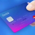 Revolut, la banque électronique de demain ?