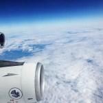 5 astuces pour se faire surclasser en avion