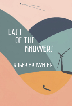 Last of the Knowers