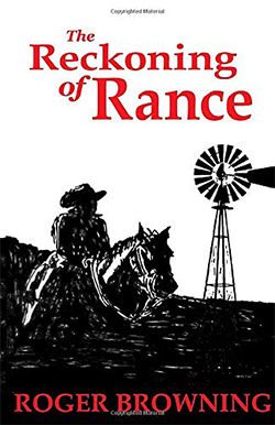 The Reckoning of Rance