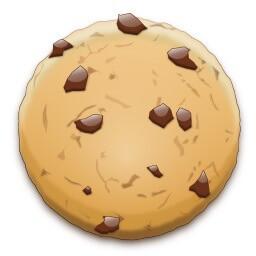 Web Browser cookies